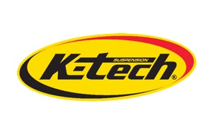 K-TECH SUSPENSION